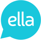 Ella, a chatbot for payment